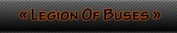 Forum Legion of Buses